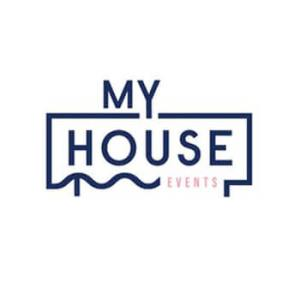 My House Events