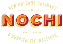 New Orleans Culinary and Hospitality Institute