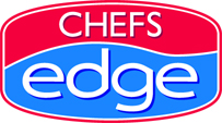 Chef's Edge - Giving Chefs the Edge