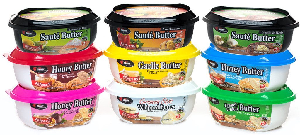 chef_shamy_small_gourmet_butter_collection_426e8348-9e90-4df6-ad6a-3c58f09849e3