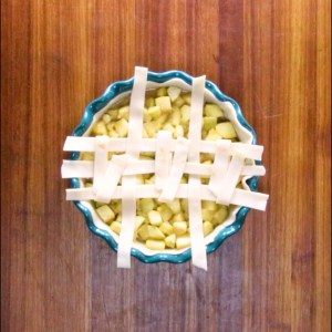 lattice-apple-pie-step10