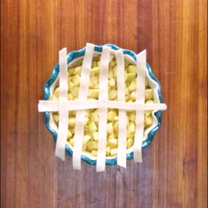 lattice-apple-pie-step3