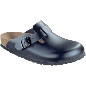 Birkenstock Boston clogs - A482