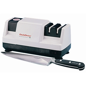 110 Knife Sharpener