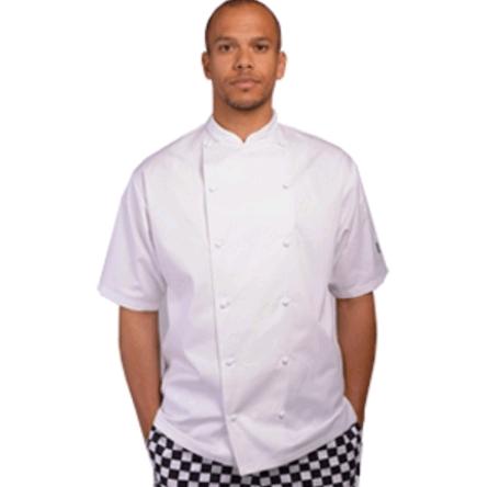 Le Chef Original Executive Chefs Jacket