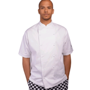Le Chef Original Executive Chefs Jacket