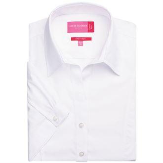 Women's Paduli short sleeve blouse