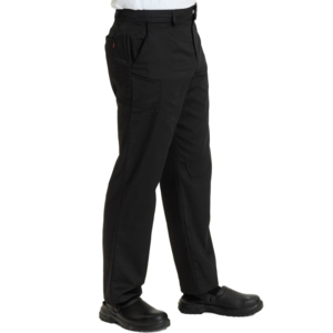 Dennys AFD Jean Cut Chefs trousers