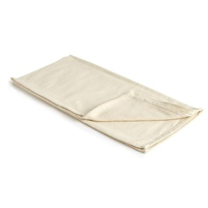 Vogue Heavy Duty Oven Cloth