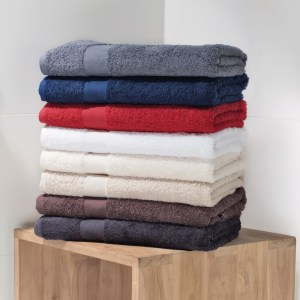 Seine Guest Towel 2 sizes