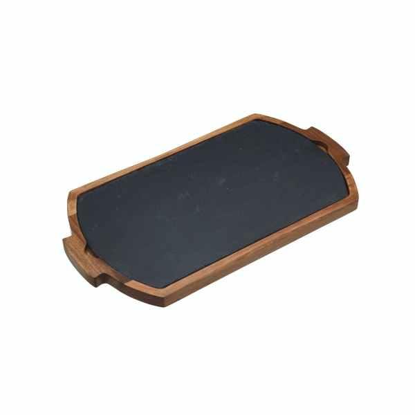 Artesà Combination Serving Board / Tray