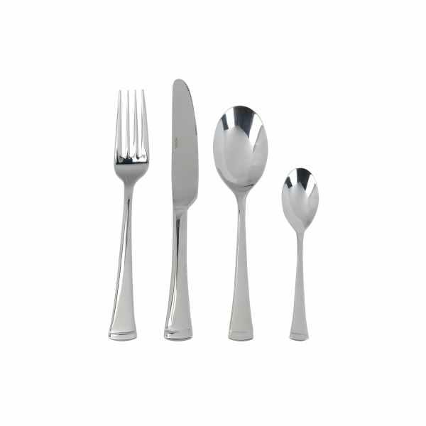 Mikasa Ciara Contempo 16 Piece Cutlery Set