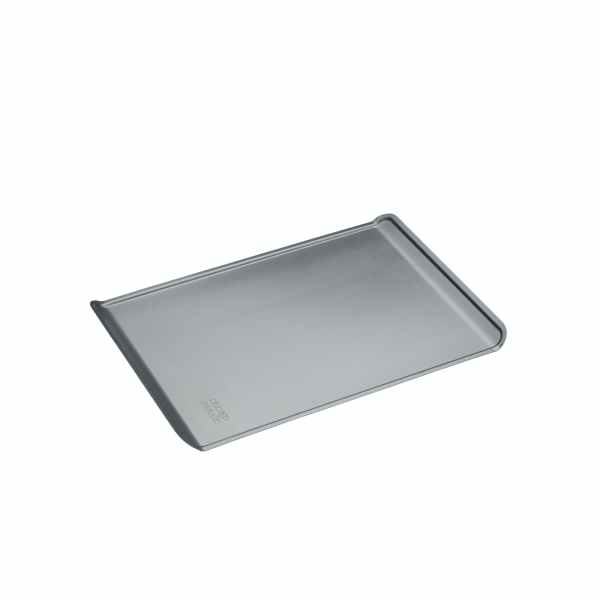 Chicago Metallic Cookie Sheet