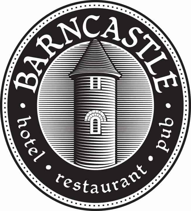 Barncastle Restaurant