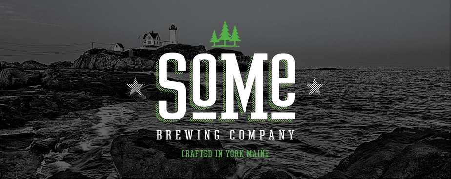 SoMe Brewing Company