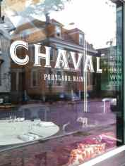 Virtual Wine Dinner for Two with Chef Damian Sansonetti of Chaval: Portugal