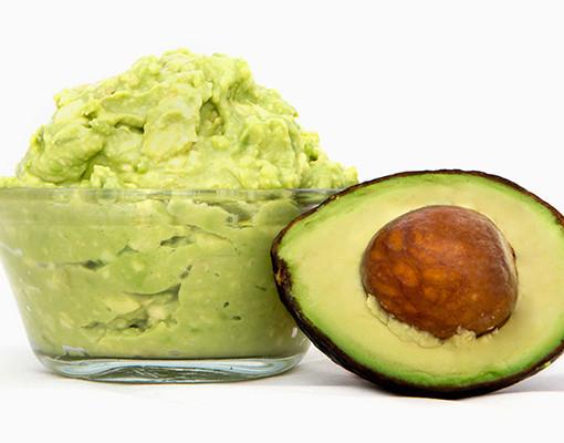 Image result for avocado pulp