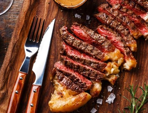 Lekker van Jeroen Catering | 6 gangen + amuse | Een culinaire & feestelijke catering op hoog niveau!