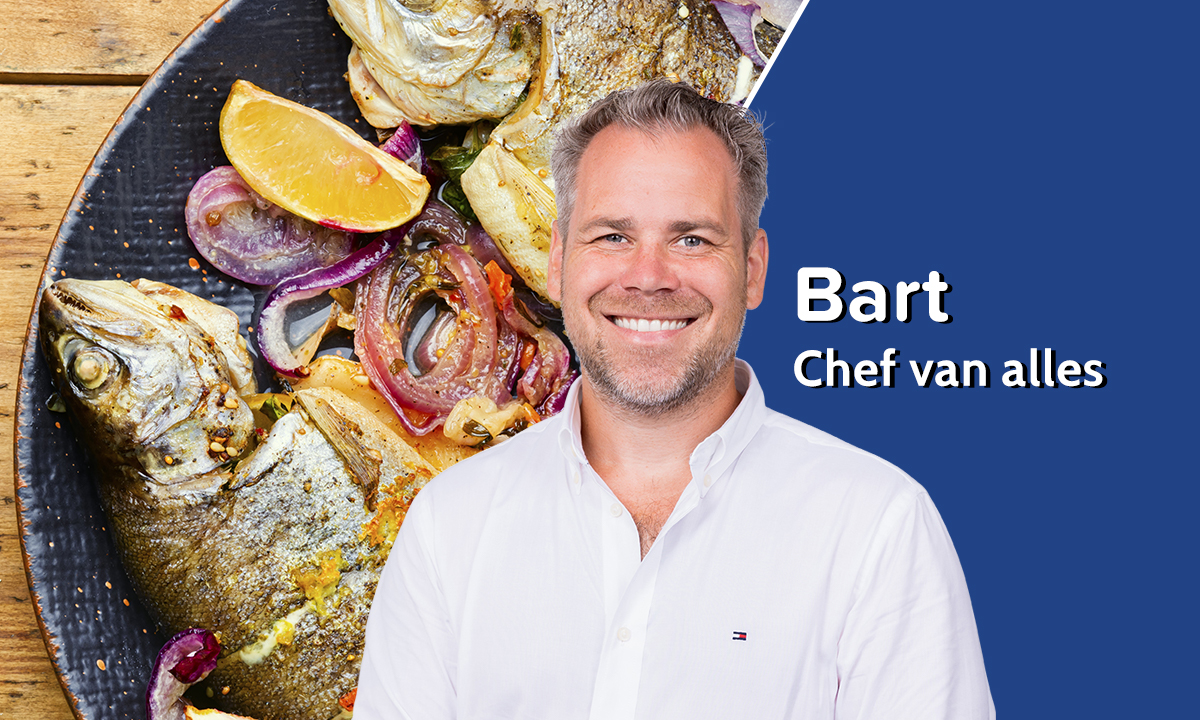Bart-Manders-CHEFSTBL