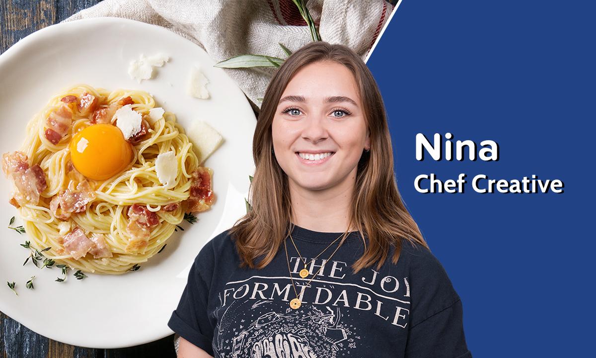 Nina-CHEFSTBL