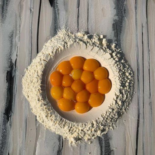 chef ryan peters of peterspasta