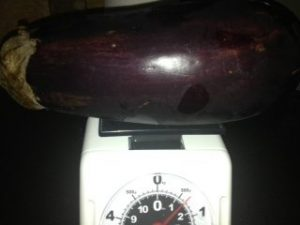 eggplant parmtini 16