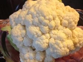 cauliflowerparmesan2