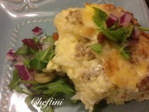 eggcasserole2