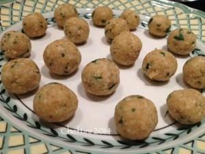 Parmesan Dumplings2