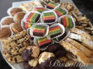 biscotina year in review 2 2013