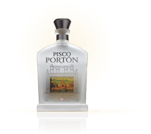 photo_piscoporton_bottle