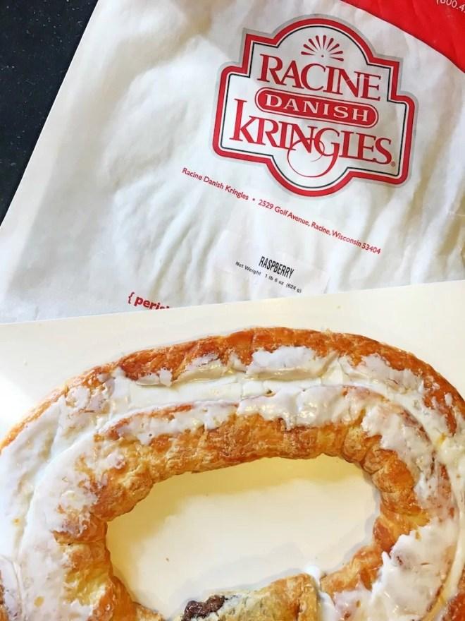 racine-danish-almond-kringle