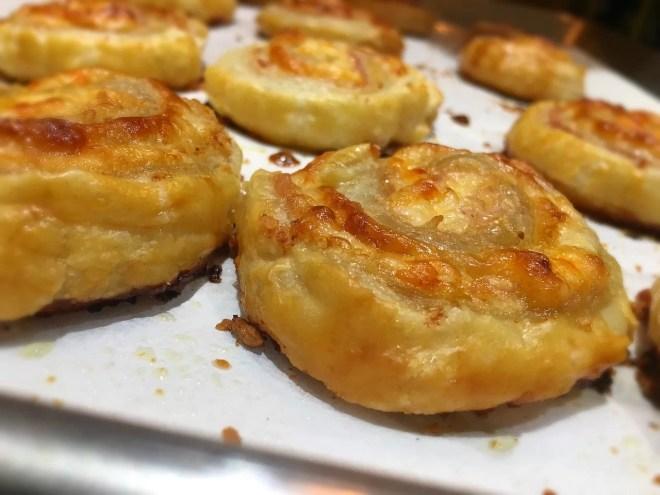 ham-and-cheese-puff-pastry-pinwheel