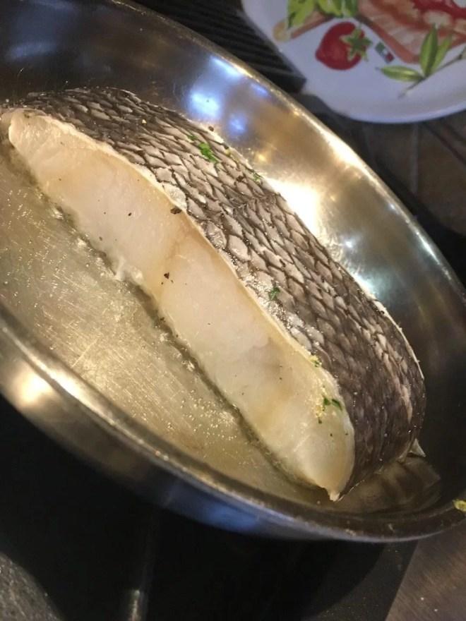chilean-sea-bass-gremolata-skin-on