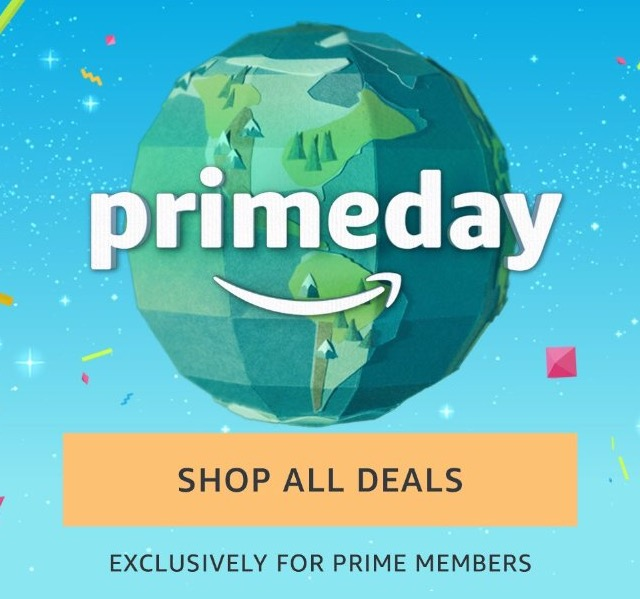 My 2 Favorite Prime Day Kitchen Deals