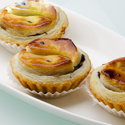 3.Baked-assorted-mushrooms-pastry_l