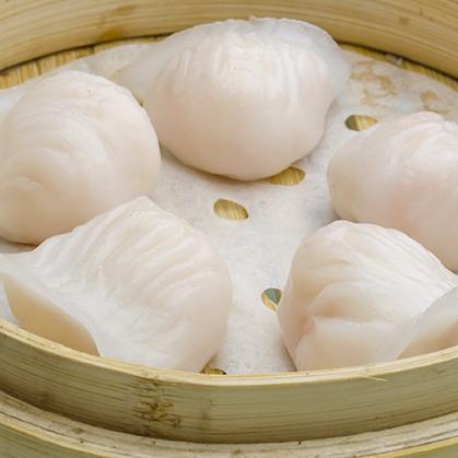 1.Shrimp-and-matsutake-dumplings_l_updated