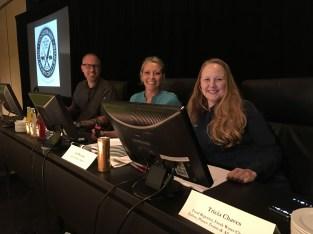 cooksmart-judges-panel