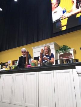 ffs-jen-cooking