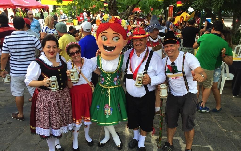 Oktoberfest 2015 2