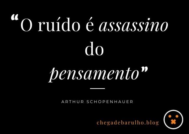 chegadebarulho.blog (1)