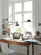 Home_Office27