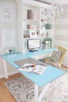 home_office_ideias
