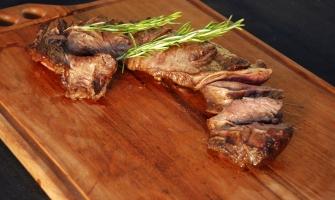 carne-asada-eventos