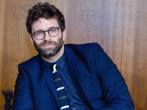 Joaquim Leães de Castro