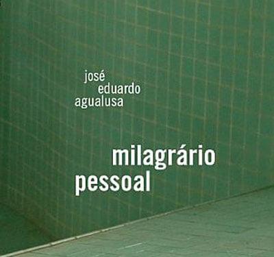 Milagrário Pessoal