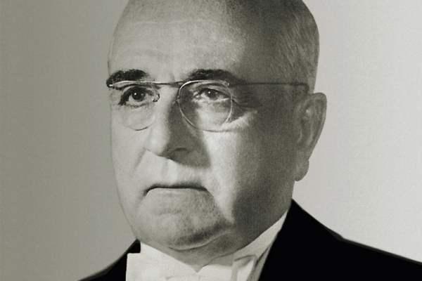 Getúlio (1930-1945)