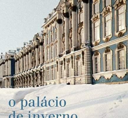 Palácio de Inverno