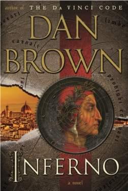 Dan-Brown-Inferno