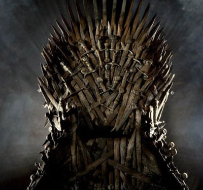 Game of Thrones – 7ª temporada – Promo